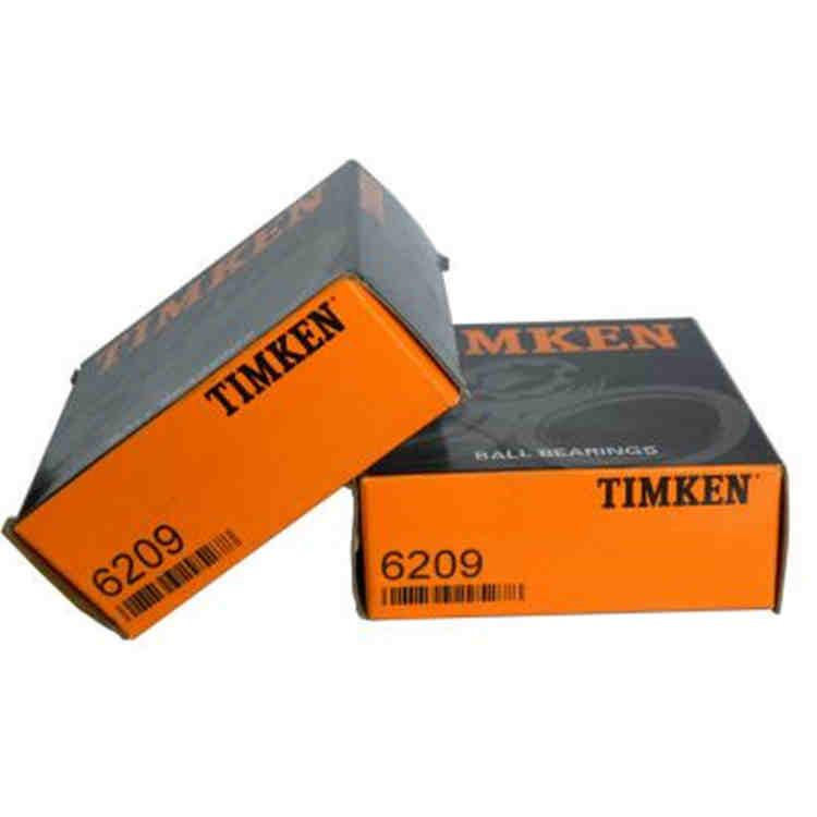 list of timken bearing distributors in pakistan
