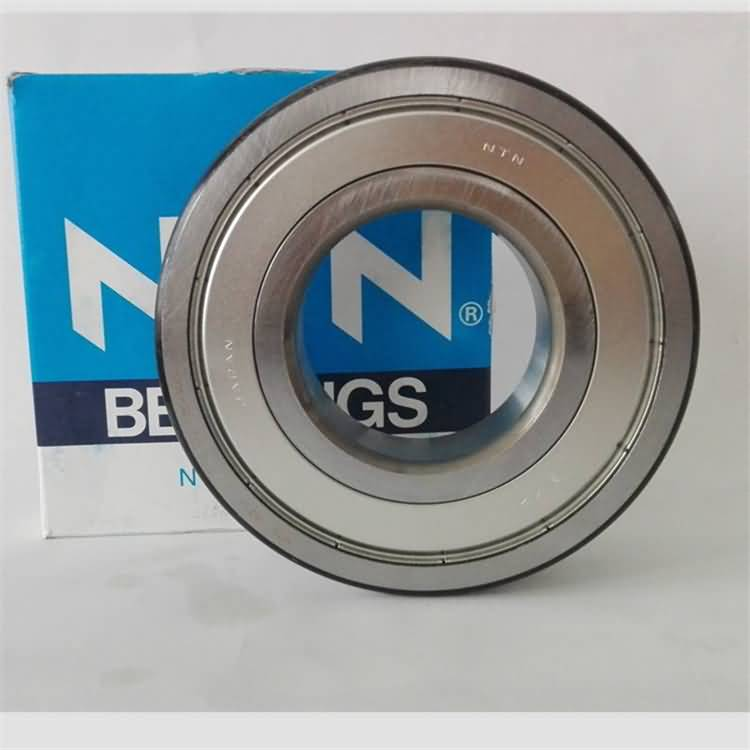 friction bearing