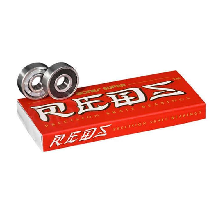 best skateboard bearing