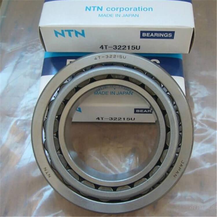 ntn japan bearing