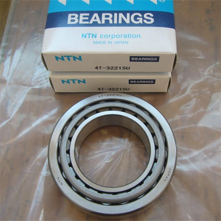 bearing ntn