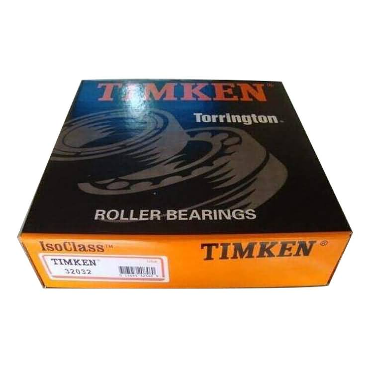 timken bearings in pakistan