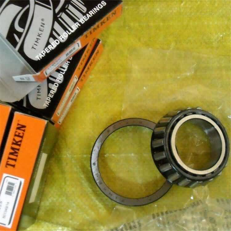 timken bearing distributor in uae, tapered roller bearings