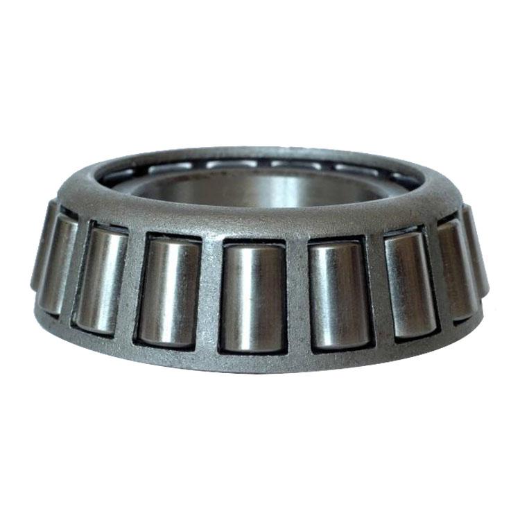 Metric bearings