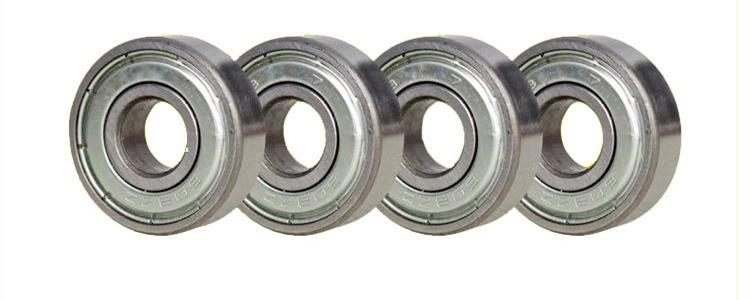 abec 7 bearing