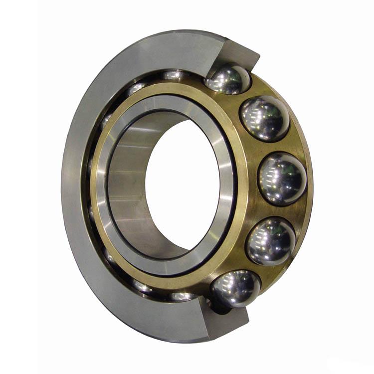 bearing manufacturing company-1