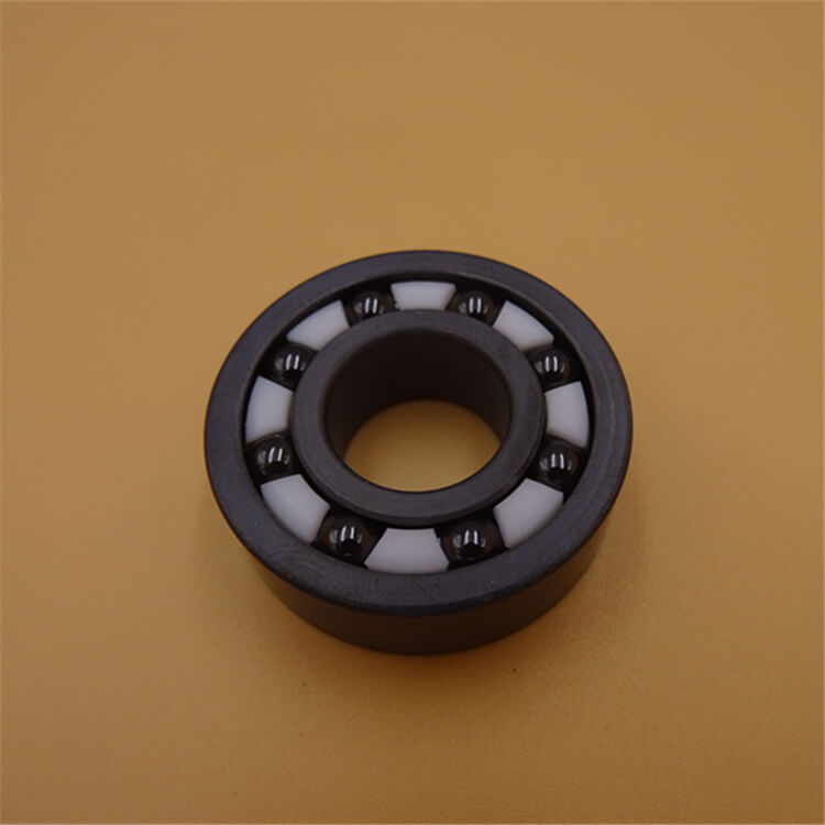Bearing Suppliers Near Me Zysl 1202ce Ceramic Bearing
