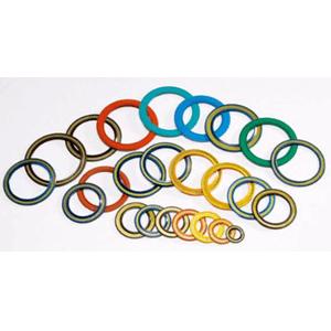 bearings and seals