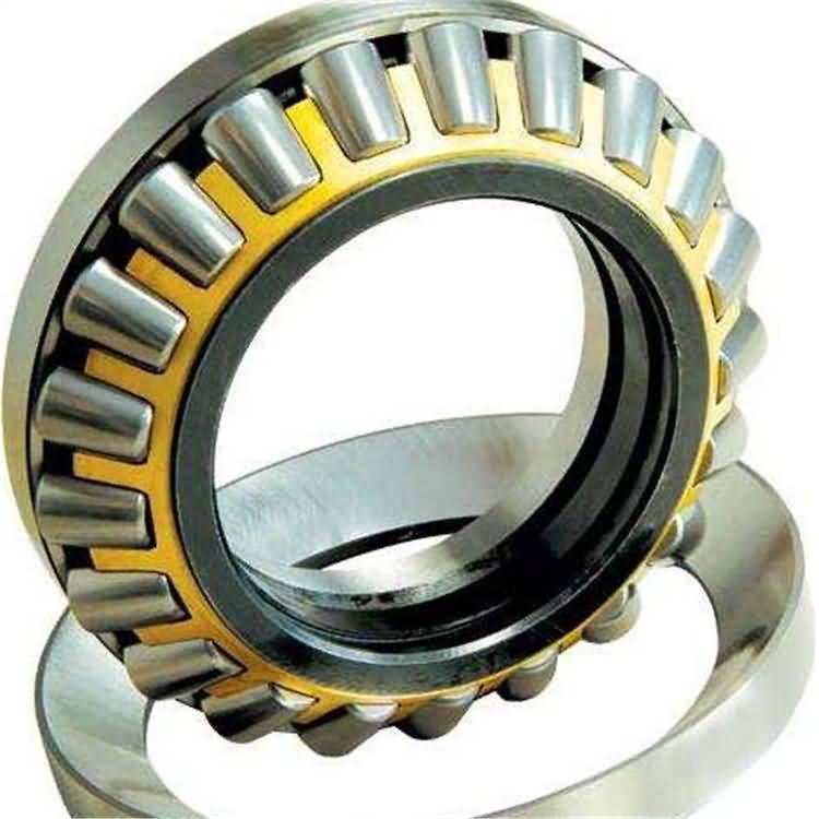 ntn bearing price list