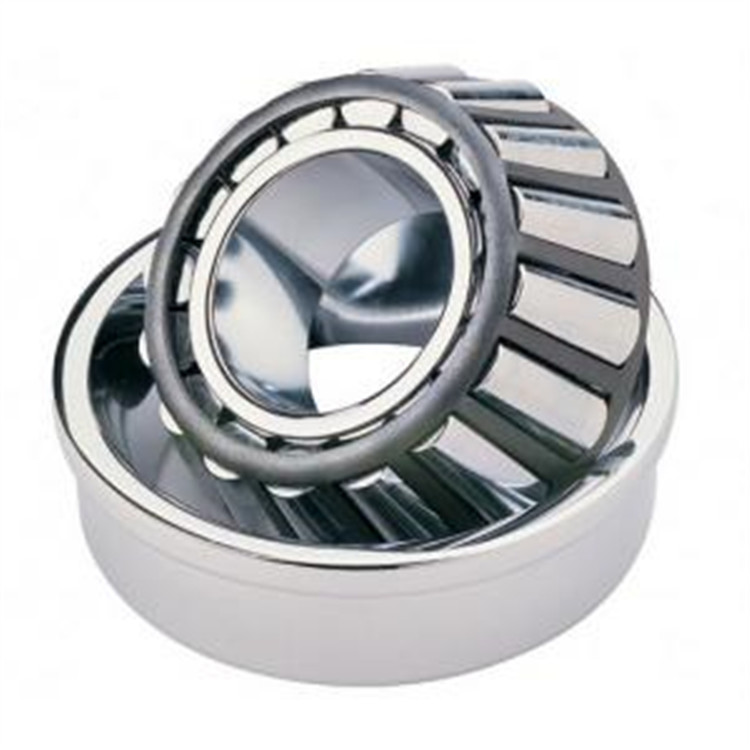 ntn bearing price list