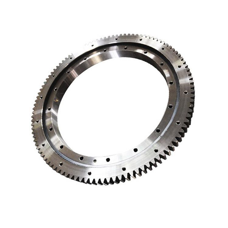 swivel bearing
