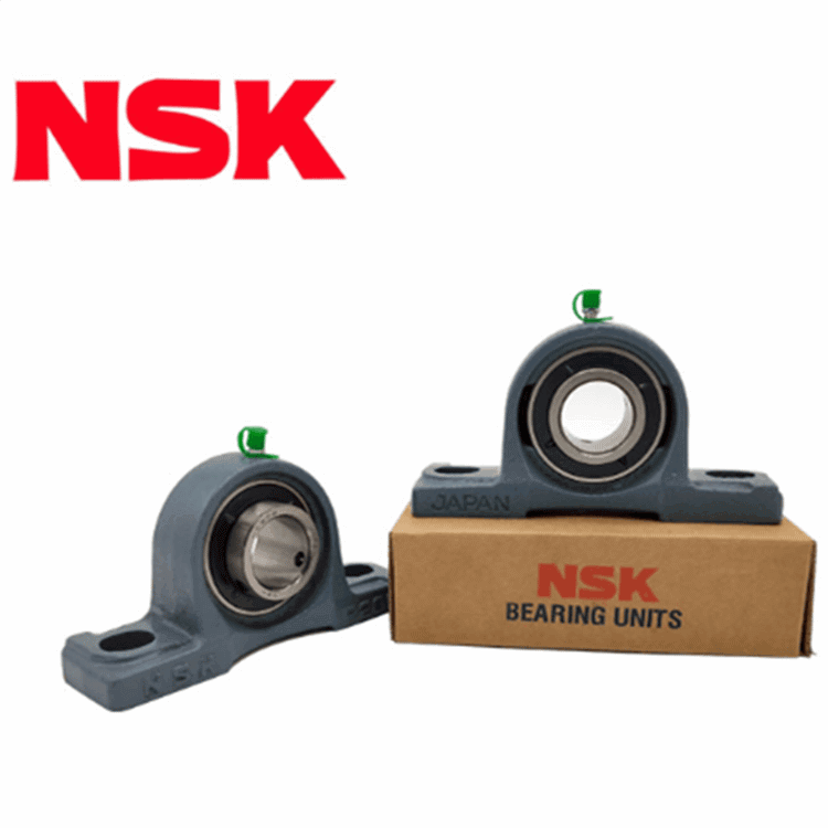 bearing housings-1