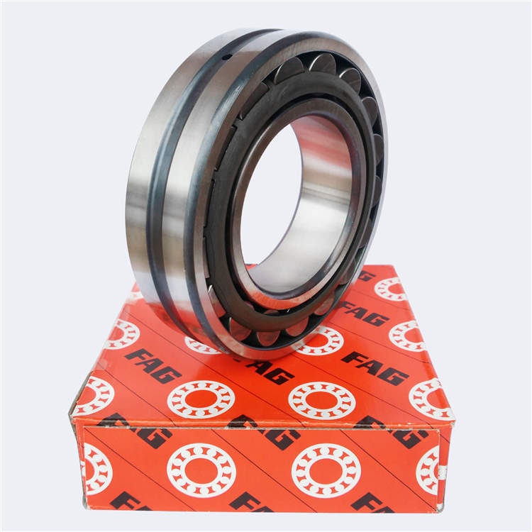 best bearings with high quality