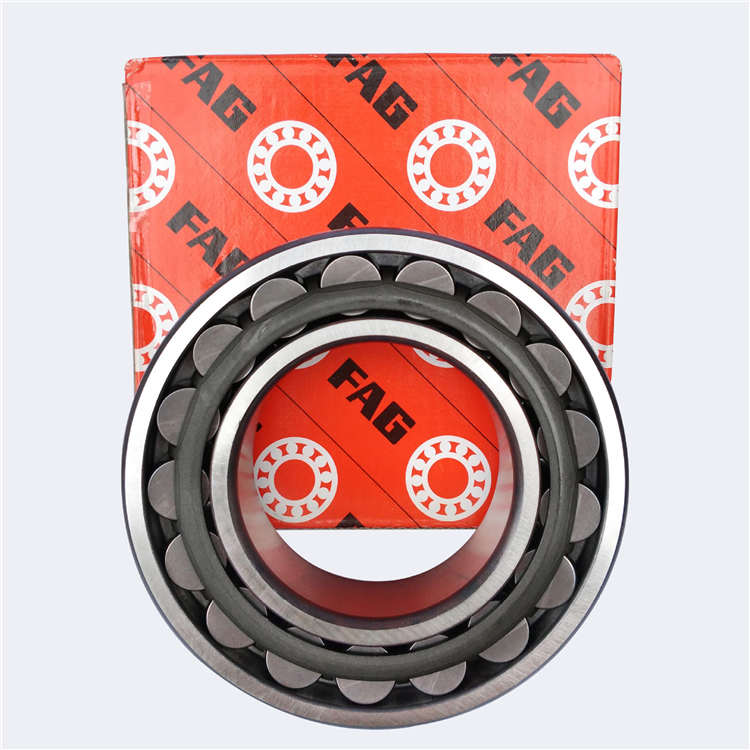 high speed best bearings
