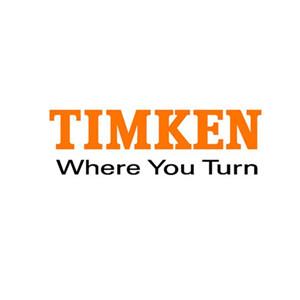 News of TIMKEN bearing price list 2017 pdf