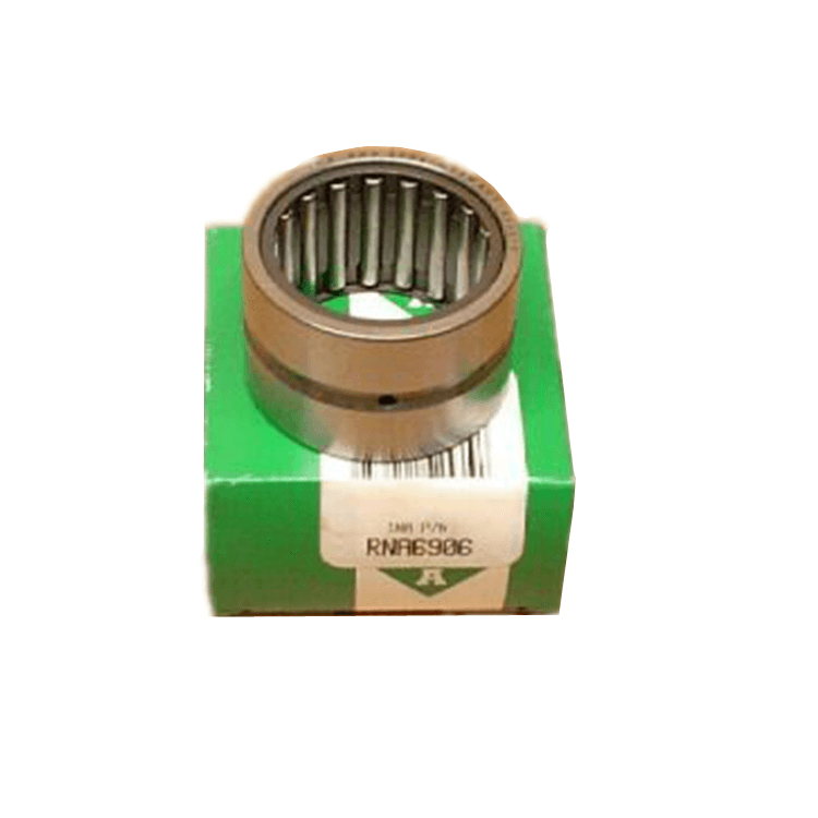 bearings shield