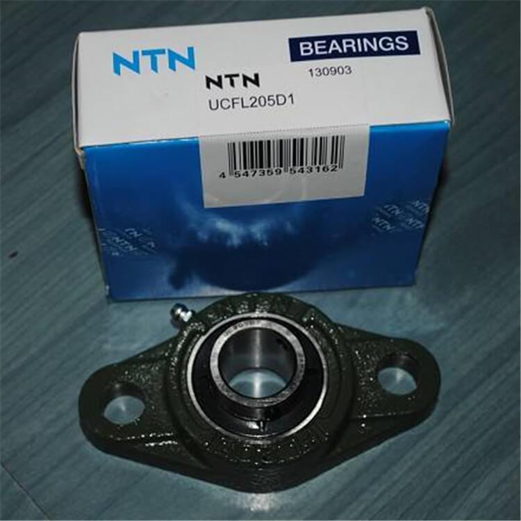 Ntn Bearing Bearing Distributors Near Me