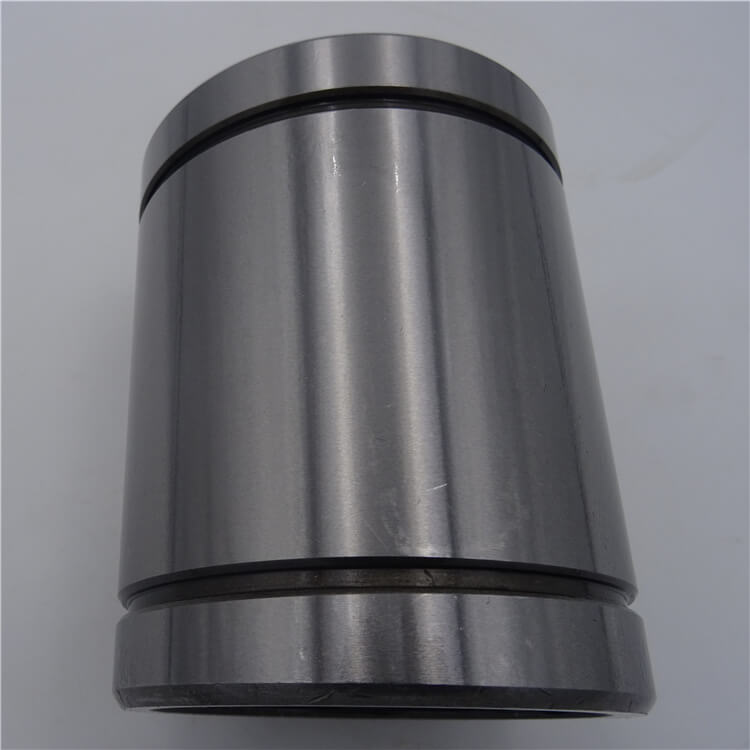 linear guide bearings-1