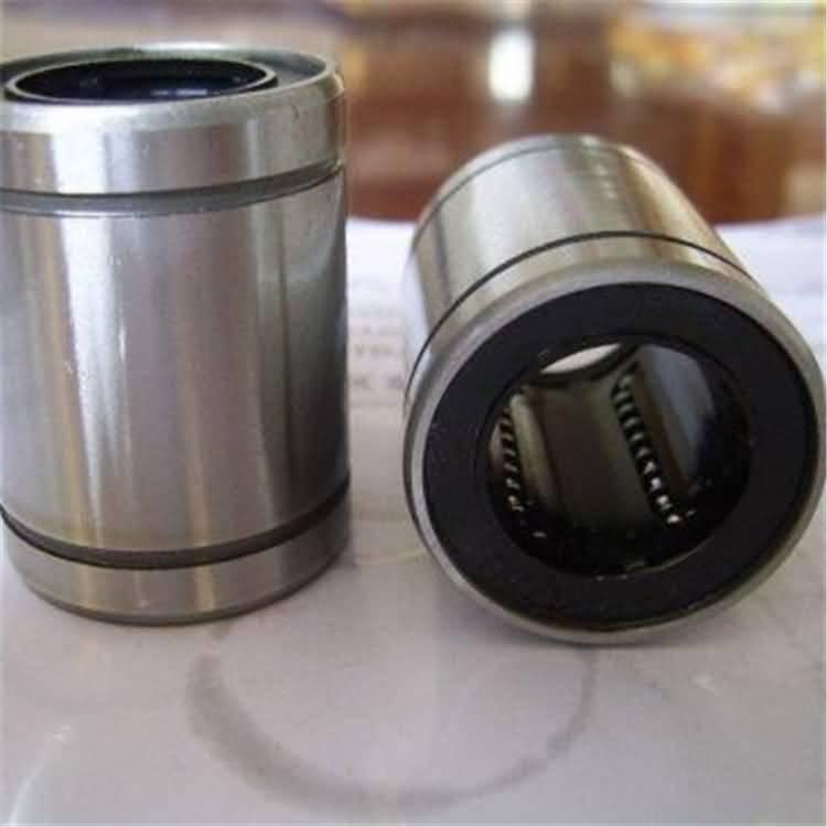 Lm8uu Ina Lm8uu Linear Bearing 8 15 24mm Linear Motion Ball
