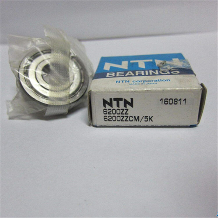 ntn bearings 6308 lu meaning