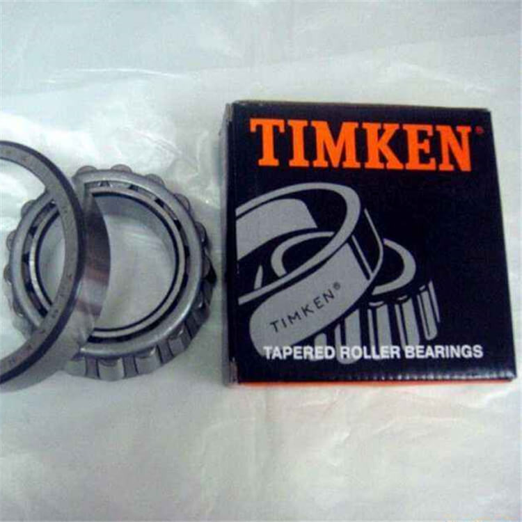 timken bearing 77808, 2018 hot sell inch tapered roller bearings