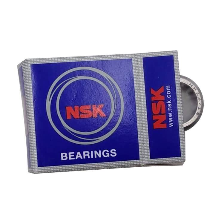 high quality NSK needle roller bearings