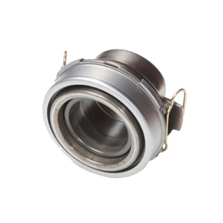 axle rear wheel hub bearing assembly unit-1