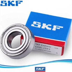 miniature bearings -1