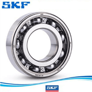miniature bearings -2