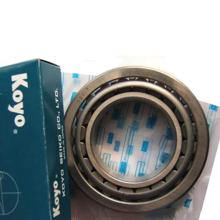 JAPAN roller bearings KOYO