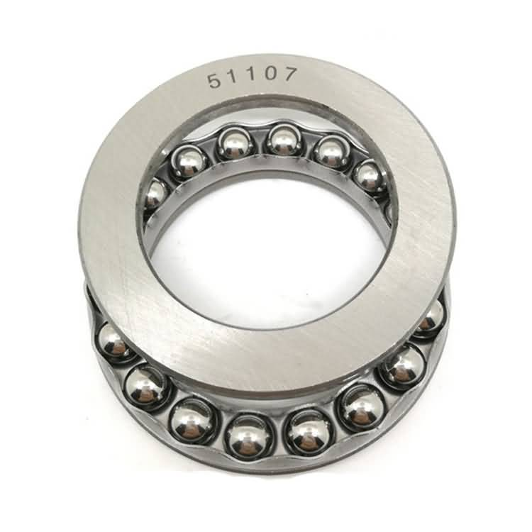 adial thrust bearing-1
