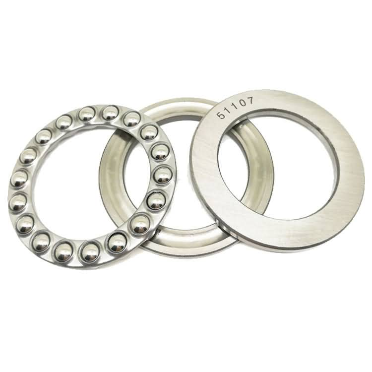 adial thrust bearing-2