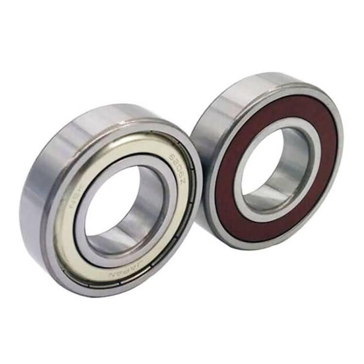 all balls bearings-2