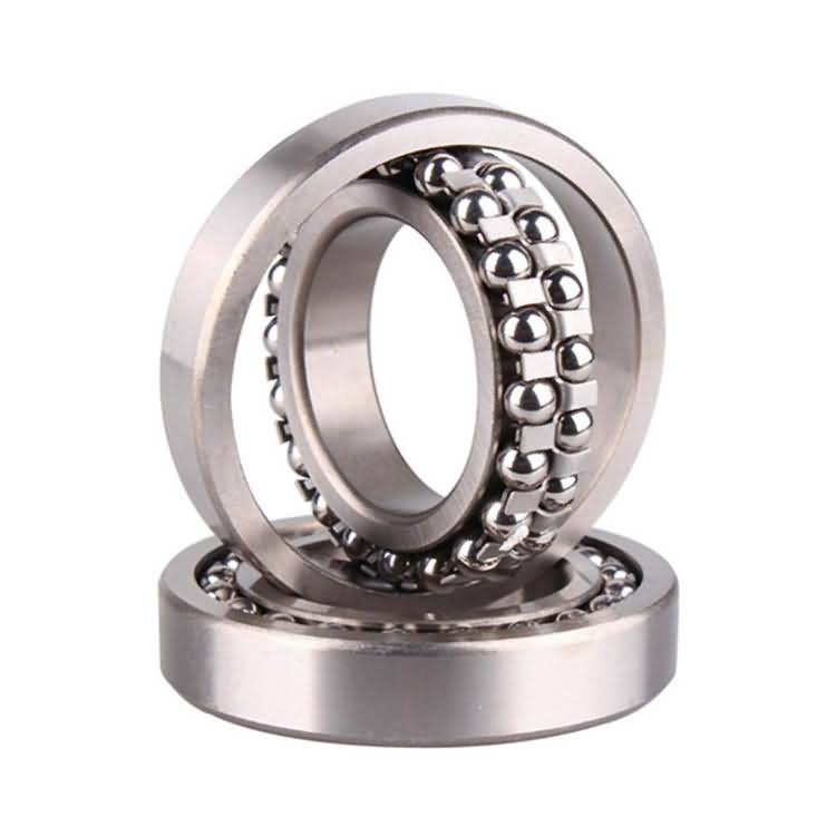 all balls bearings-3