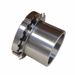Giving customers solutions accurately makes me get the bearing sleeve order!