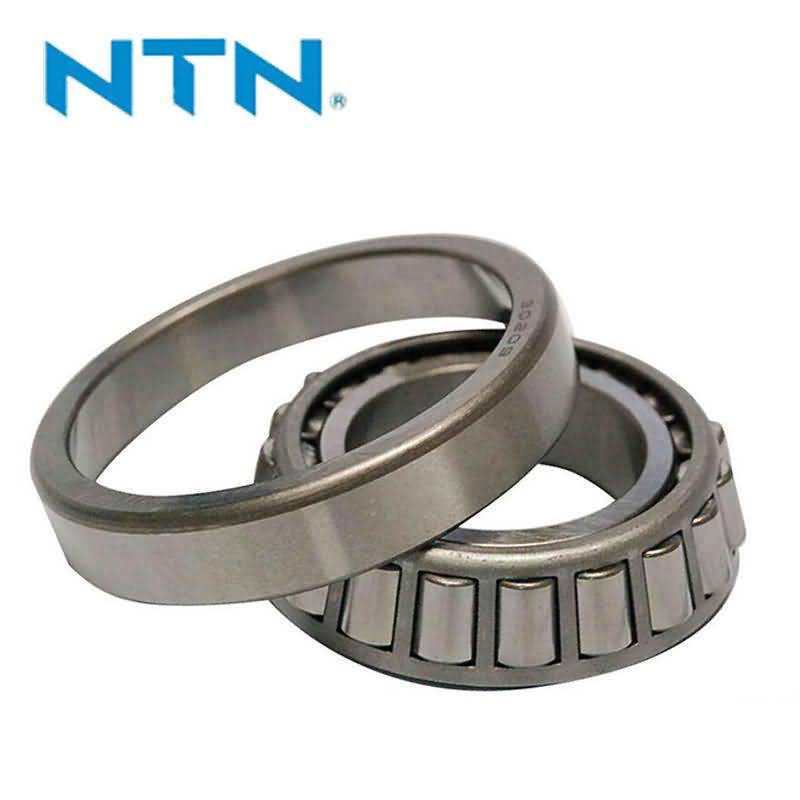 roller bearings NTN