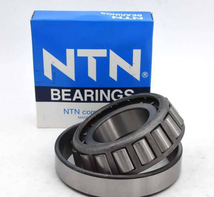 JAPAN roller bearings NTN