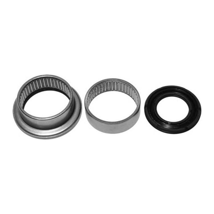 bearing kit -2