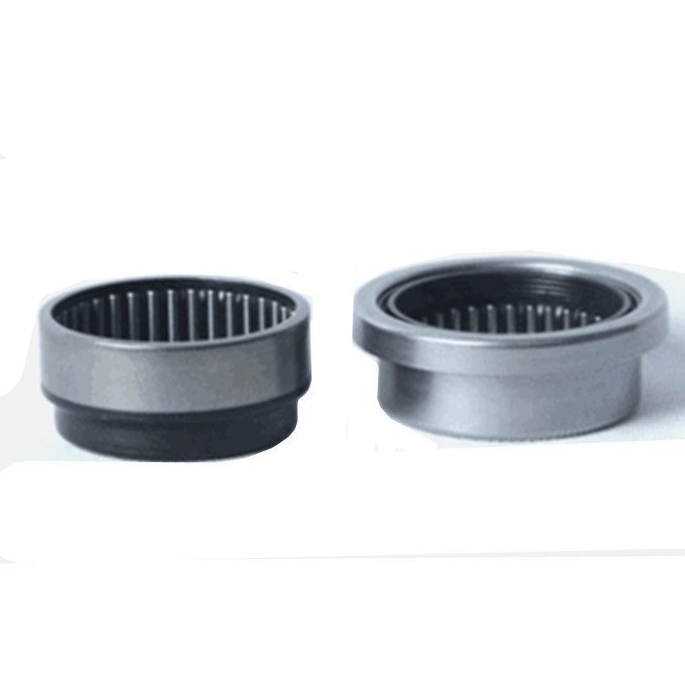 bearing kit -4