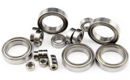 instrument ball bearing-2