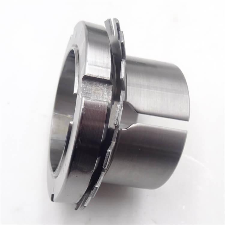roller bearing sleeves-1