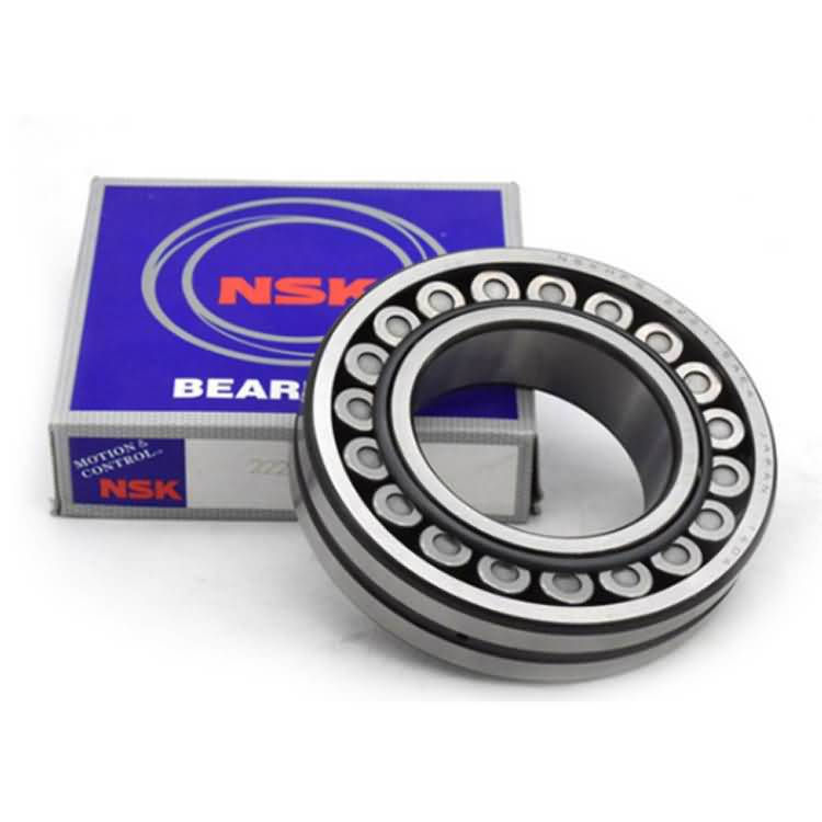 self roller bearings
