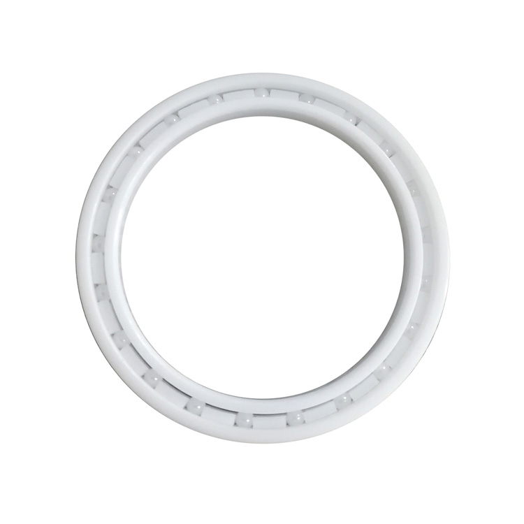 thin section bearings-1