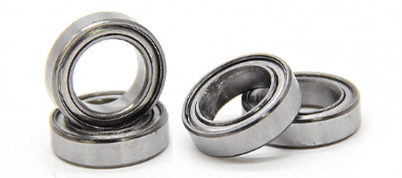 stainless steel ball bearing-2