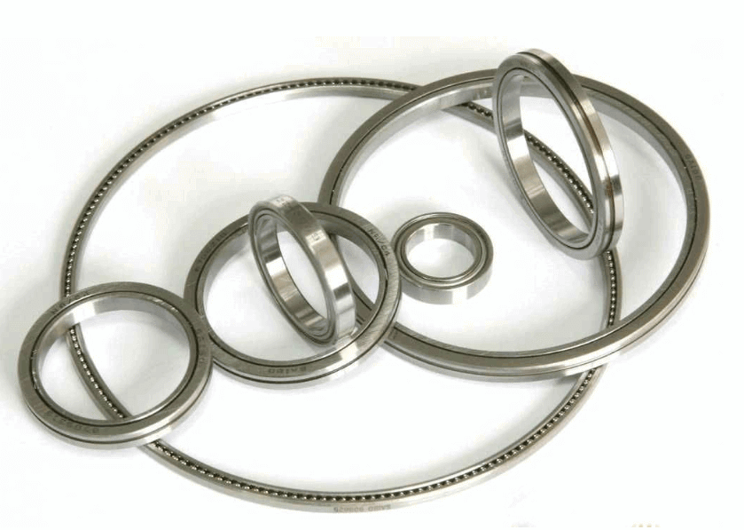 instrument ball bearing-3