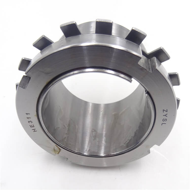 roller bearing sleeves-2