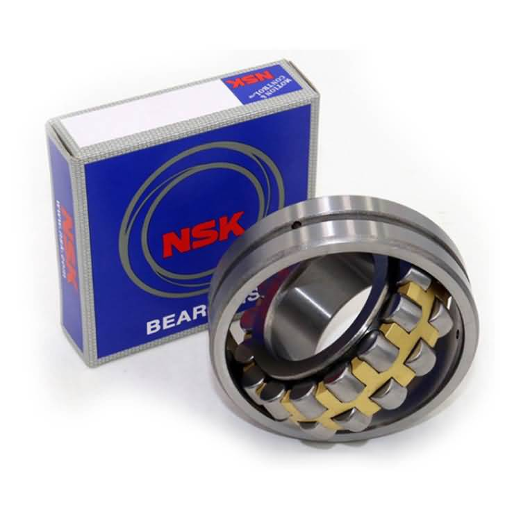 self roller bearings-3