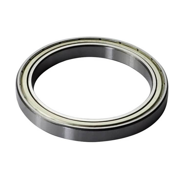 thin section bearings-2