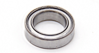 stainless steel ball bearing-3