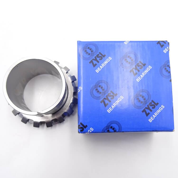 roller bearing sleeves-3